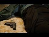 Ментовские Войны 5 сезон 12 серия