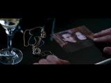 Квант милосердия / Quantum of Solace (2008) HD 720 (Боевик)