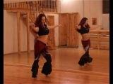 ����� ������  ���������� ����� �����  video-dance.ru